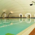 fornace-piscina-coperta-culligan