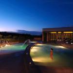 illuminazione-piscine-esterne-culligan