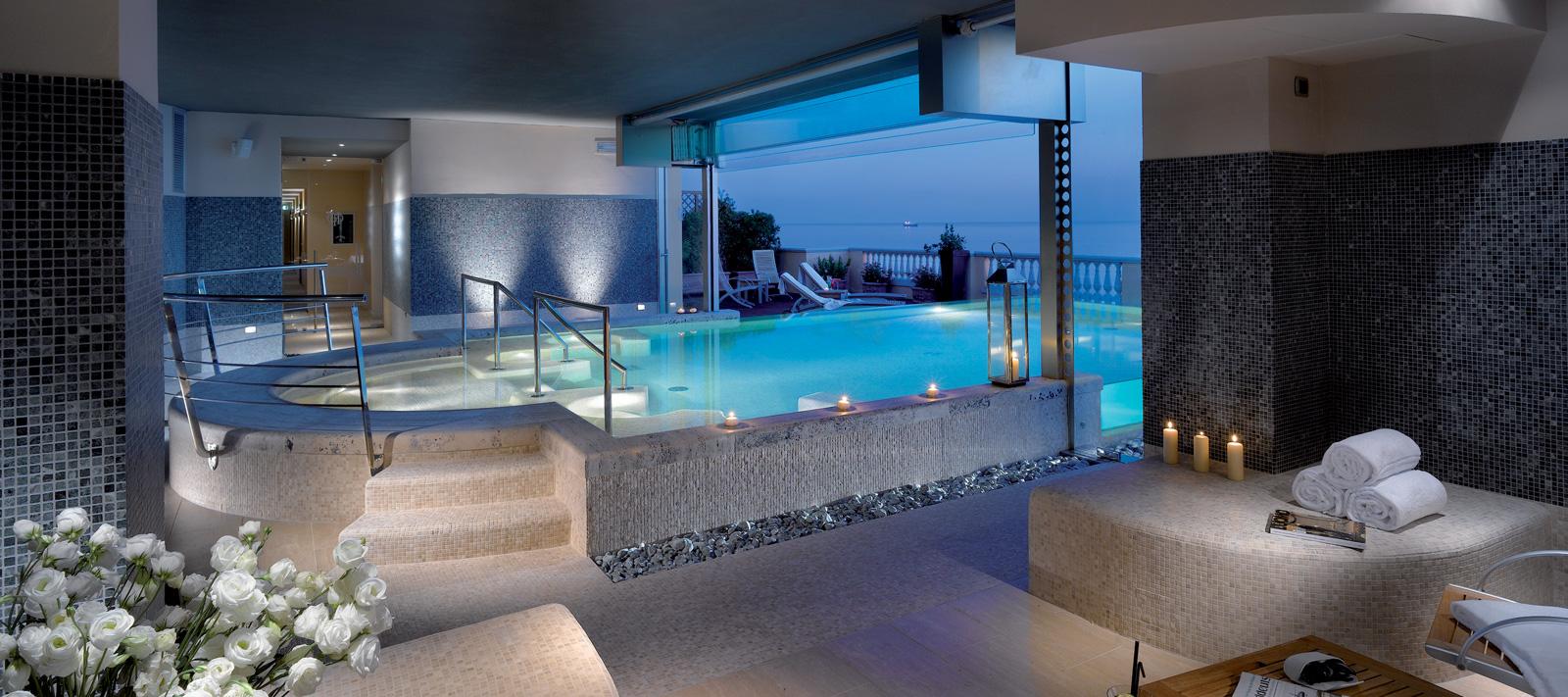 piscine-lusso-interne
