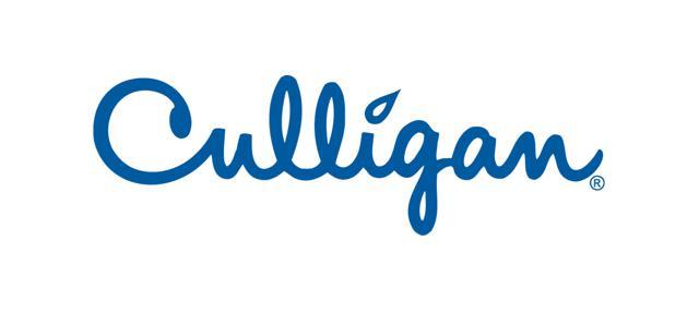 culligan-logo