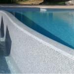 piscina-sfioro-esterni-culligan