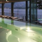 piscine-interno-esterno