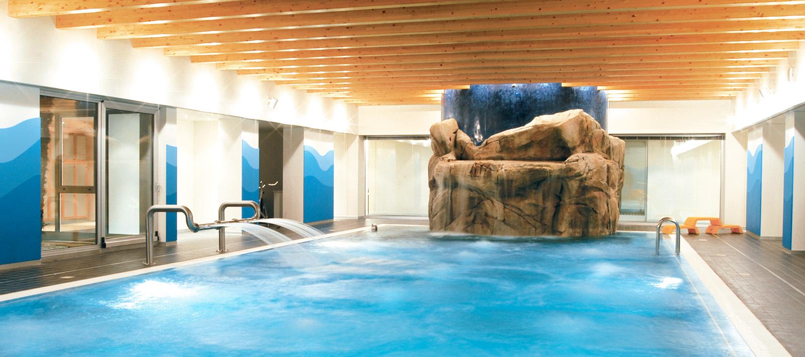 piscine ludiche culligan
