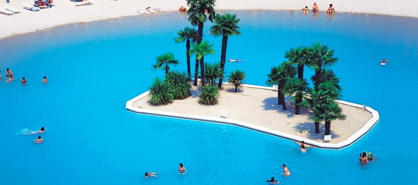 piscine per parchi acquatici acquapark culligan