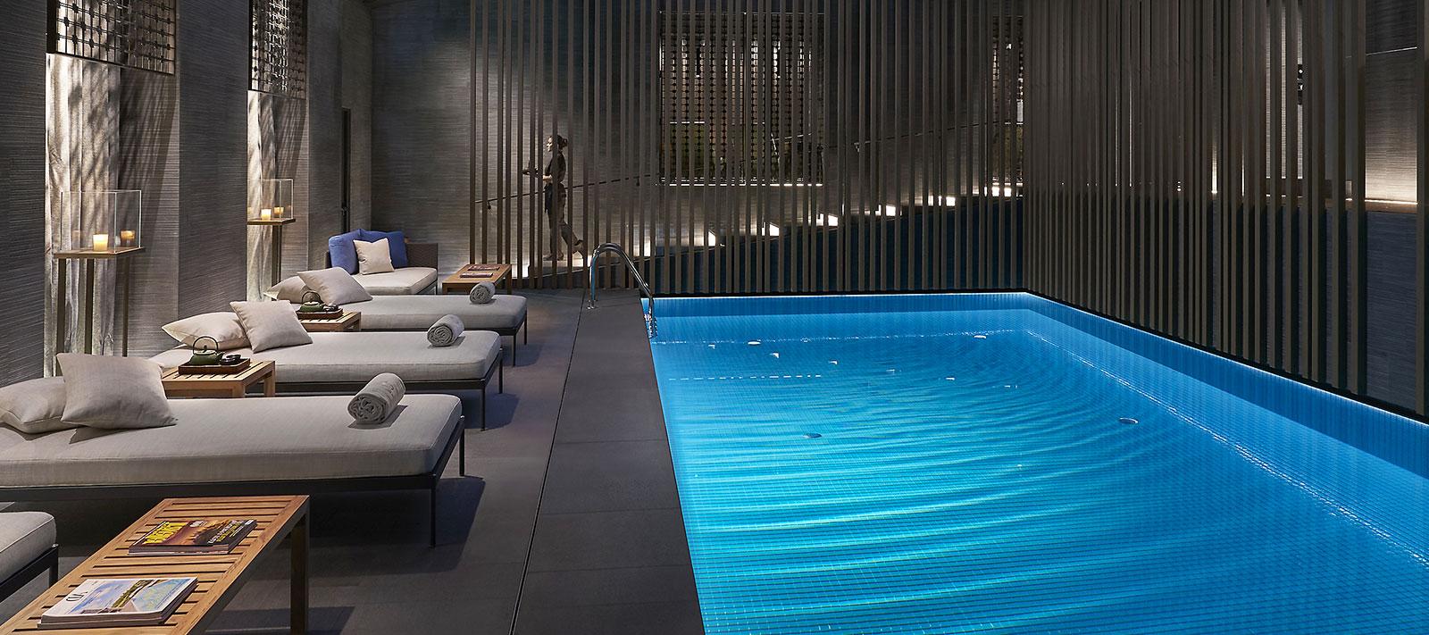 piscine_strutture ricettive hotel culligan