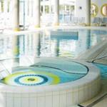 piscine_termali_benessere_spa