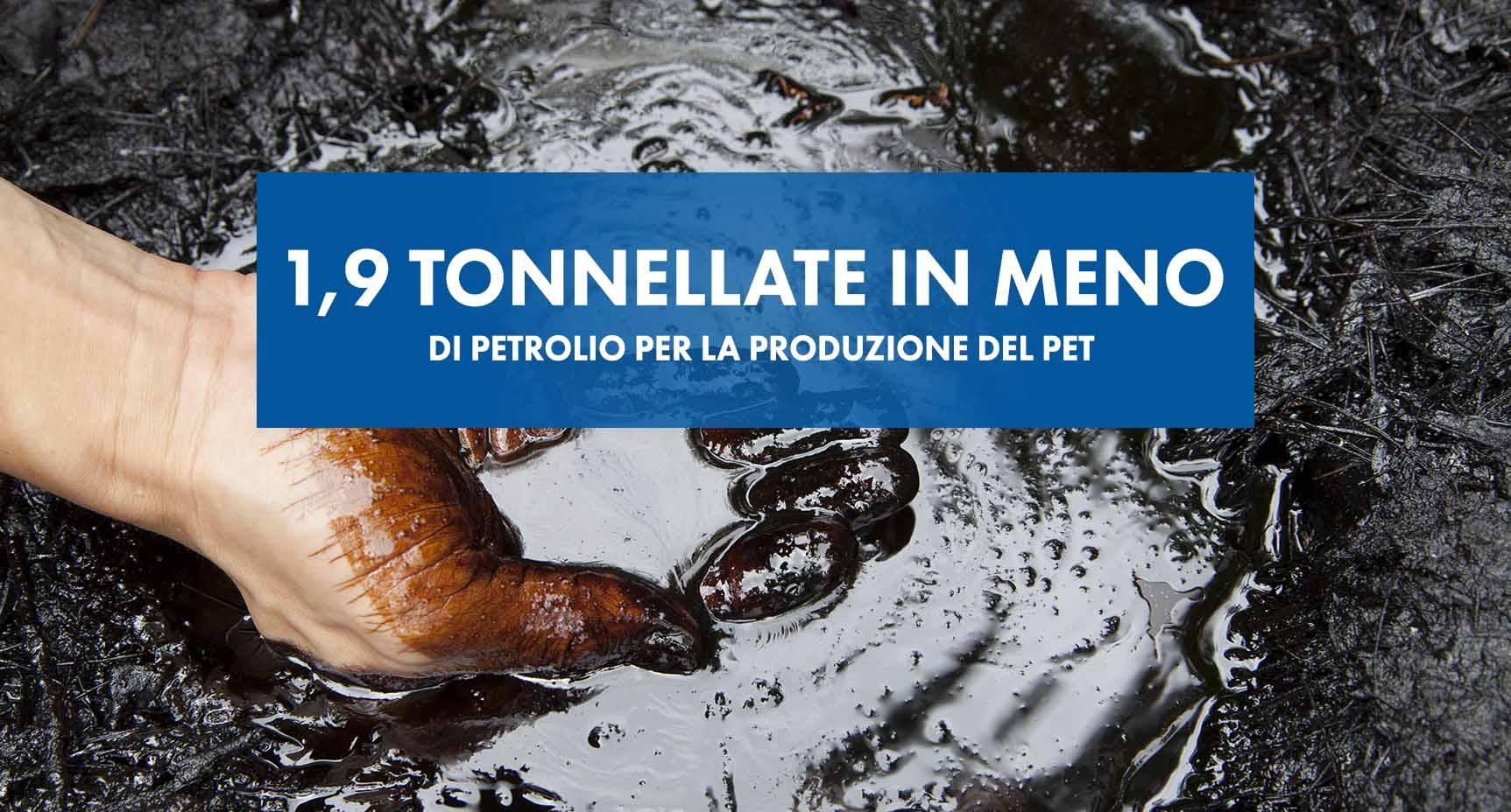 Plastic-free-water-tonnellate_in_meno_di_petrolio