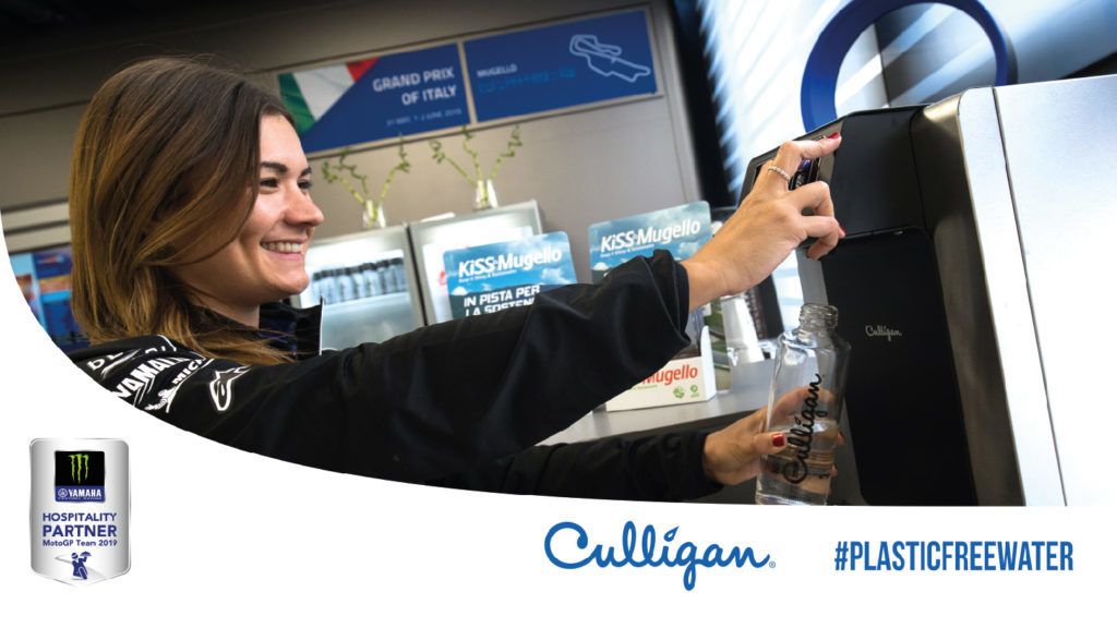 culligan mugello
