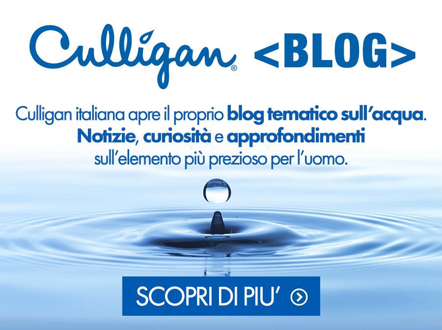 blog_acqua_culligan