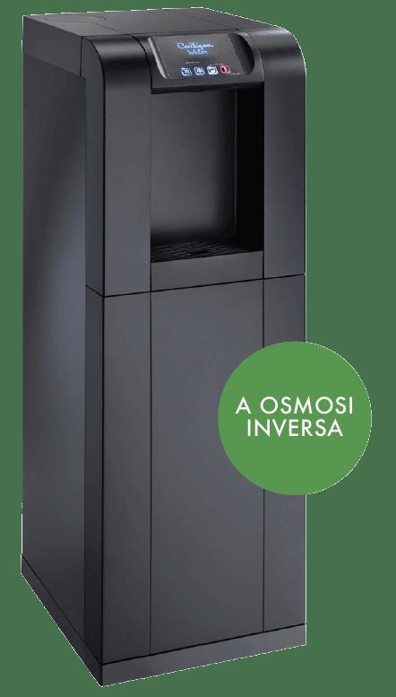 erogatore_Bio-Refresh_a_osmosi_inversa