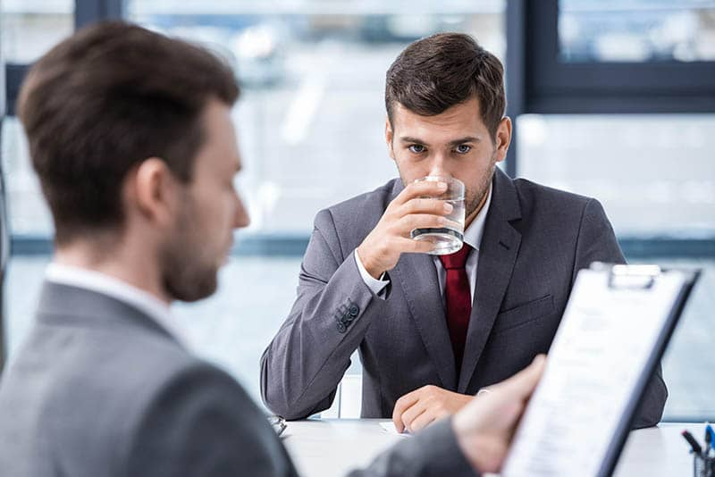 Erogatori acqua culligan per uffici e aziende