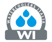 watercoolersitalia