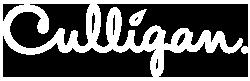 logo-culligan-desktop-1