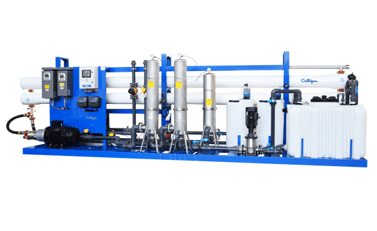 Sea_water_desalination_culligan_slider-min.png