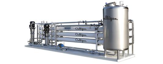 desalination_RO_culligan.jpg