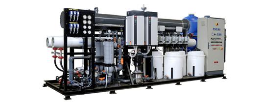 desalination_RO_culligan2.jpg