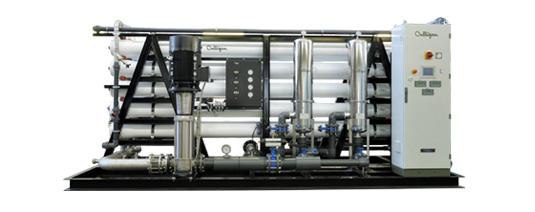 desalination_RO_culligan3.jpg