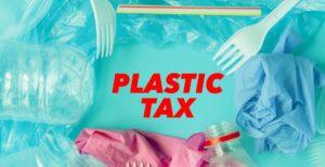 cos'è la tassa sulla plastica plastic_tax_ in italia