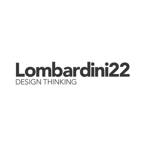 LOMBARDINI22