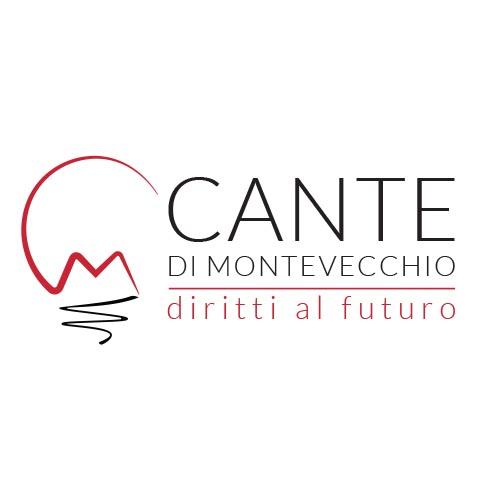 "<span style=""font-size: 23px;"">CANTE DI MONTEVECCHIO</span>"