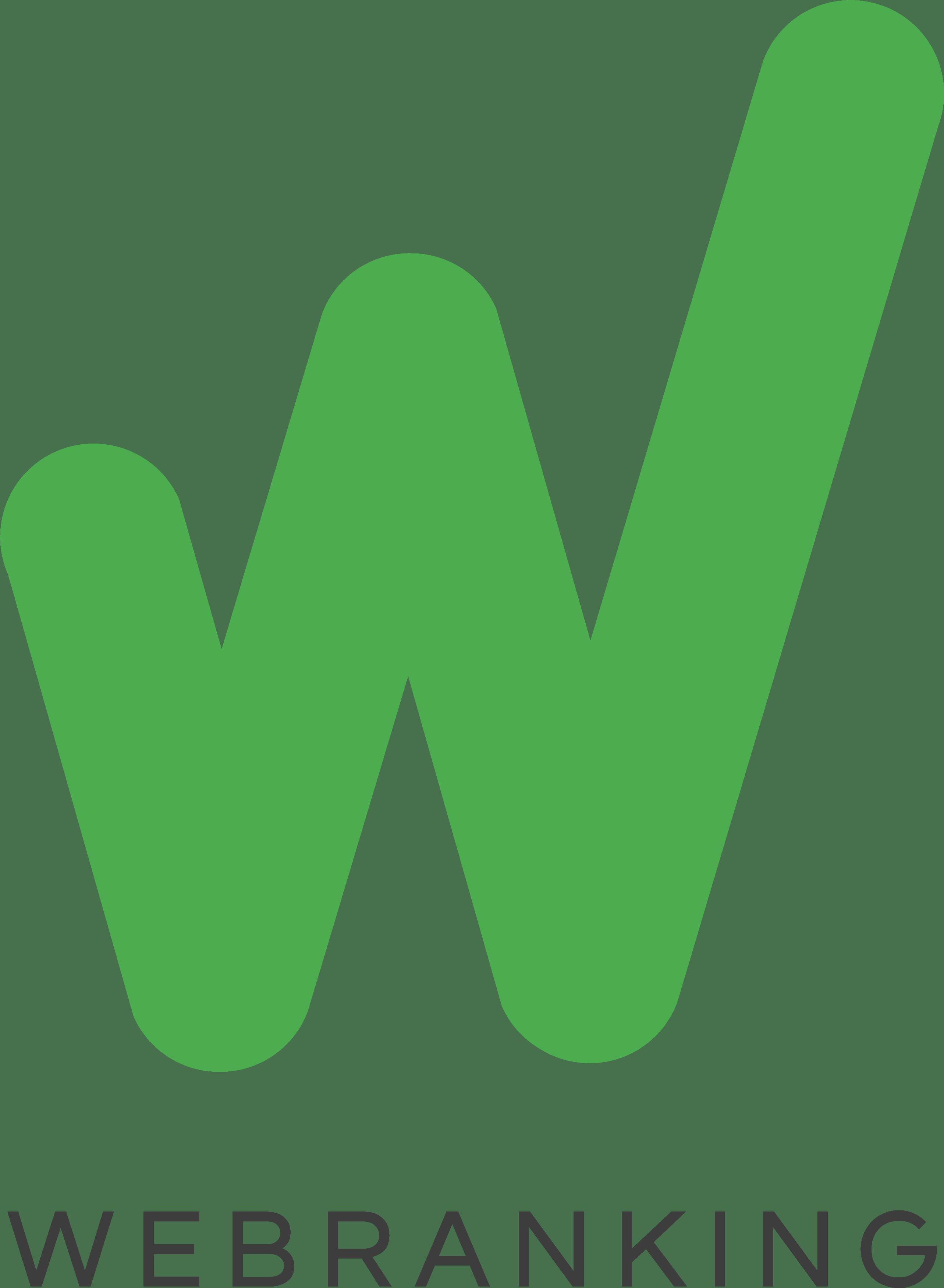 Webranking