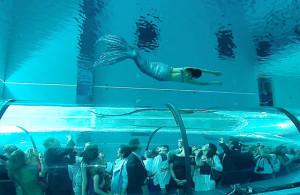 piscina-record-profondità-y-40-culligan-inaugurazione