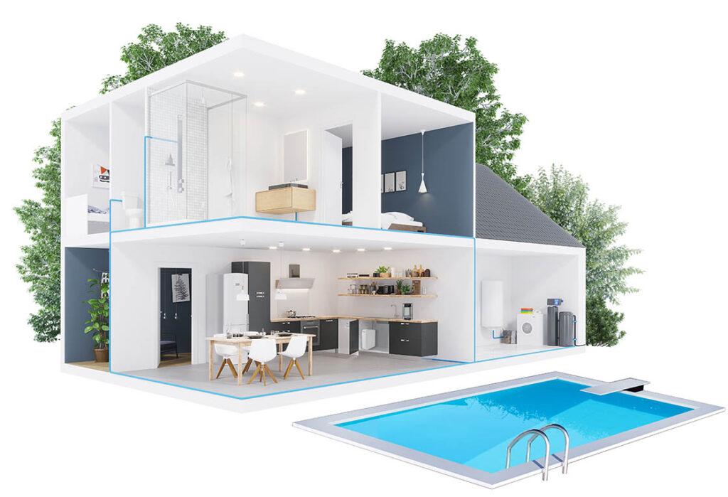 Depuratori_domestici_casa_Culligan