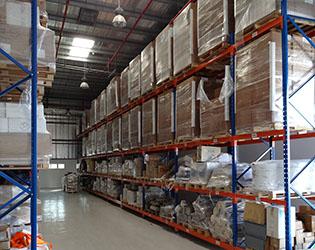 attrezzature parti di ricambio impianti trattamento acqua culligan