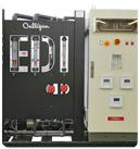 impianti-professionali-demineralizzazione-acqua-culligan
