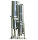 soluzioni-professionali-microfiltrazione-acqua-culligan
