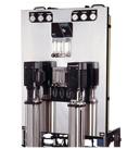 impianti-osmosi-inversa-trattamento-acqua-culligan