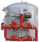 addolcitori-industriali-trattamento-acqua-industria-culligan