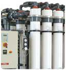 impianti-industriali-ultrafiltrazione-acqua-culligan