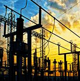 impianti trattamento acqua settore energia