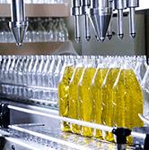 trattamento gestione acqua produzione industriale