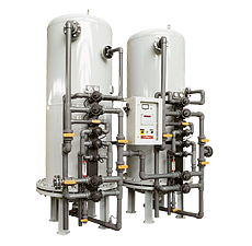sistemi-deionizzazione-acqua-trattamento-acque-industriali-culligan
