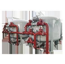 sistema-omni-filtrazione-culligan-acque-reflue