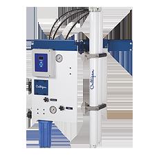 osmosi inversa impianti trattamento acqua industriale culligan RO G1