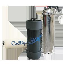 sistemi-deionizzazione-acqua-trattamento-acque-industriali-culligan-refill-line