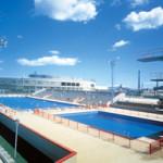 piscine_commerciali