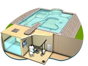caratteristiche piscina come_funziona