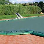 copertura-flessibile-piscina-esterni-culligan
