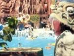 piscine_divertimento_parchi_acquatici