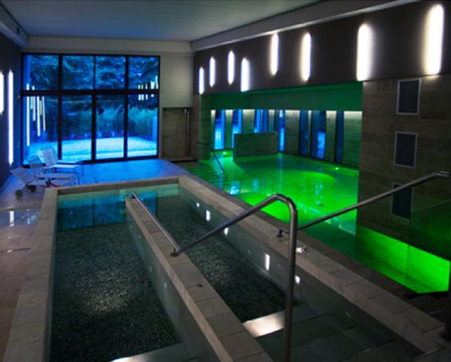 piscine_riabilitative